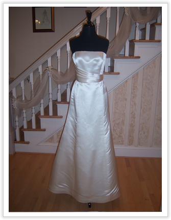 Bridal stores virginia cheap wedding dresses for Discount wedding dresses virginia