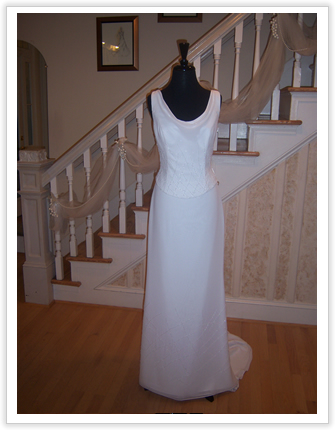 Bridal stores virginia cheap wedding dresses for Wedding dress shops reading
